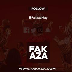 Lazaru ft. Lynol & Busiswa | Fakaza.com