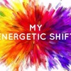 Energetic shift - your forecast with Barry du Plooy
