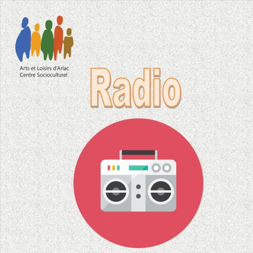 WEB RADIO EMISSION 6 100% ENFANT (CM1/2)