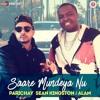 Saare Mundeya Nu ft. Sean Kingston & Alam