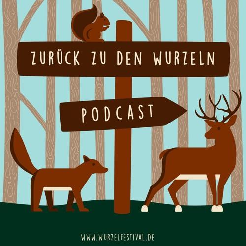Worf [ ZzdW Podcast #001 ]