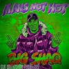 Big Shaq-Mans Not Hot  (DJ EADZZ REMIX)FREE DOWNLOAD@2KFOLLOWERS