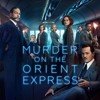 FILM NUT - Murder On The Orient Express, Suburbicon, 7 Sisters, Mountain Between Us