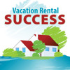 VRS150 - The Best of 150 Episodes of Vacation Rental Success