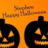 Happy Halloween (MP3) [FREE DOWNLOAD]