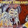 Sweet Dreams [FREE DOWNLOAD]