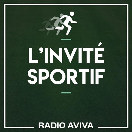 L INVITE SPORTIF - ANTOINE BETH, DIRECTEUR MARATHON DE LAVERUNE - 261017