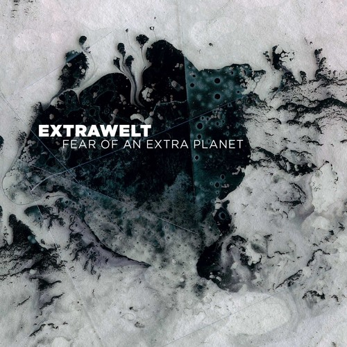 Extrawelt Punch The Dragon By Extrawelt Real Official