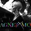 AGNEZ_MO_-DAMN_I_LOVE_YOU (REAL)