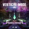 Vertical Mode - Radio Active (GMS Remix) - SAMPLE