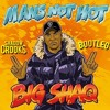 MANS NOT HOT Bootleg 5K FREE DOWNLOAD