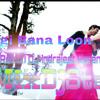 Zindegi Bana Loon ( Remix ) Dj Indrajeet Soreng SNG
