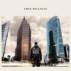 Emes Milligan -Do Dna