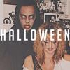 EPISODE 28: Halloween