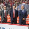 Episode 202: Getting Behind The Bench