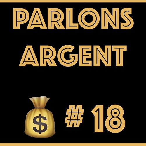 #18 Le réinvestissement