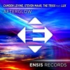 Camden Levine, Steven Maar, The Trixx feat. LUX – Afterglow (OUT NOW)