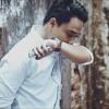 [ Official Music ] Thương Ai Rồi Em Ơi   Lee Yang, Bảo Jen, Lee Khang, GấuK
