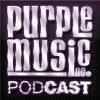 Chris Gekä - Purple Podcast 479 2017-10-26 Artwork