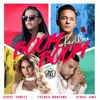 RedOne Ft. Daddy Yankee, French Montana & Dinah Jane - Boom Boom (Extended Edit) [Buy: Download]