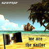 Dubsydroid - We Are The Sailor