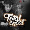 Fancy Gadam Ft Sarkodie -Total Cheat(Dj Kenya Edit)