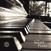 Last Song - Alexis Ffrench (Solo Piano)