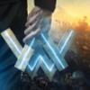 Alan Walker- All Falls Down