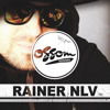 Ossom Sessions // 26.10.2017 // by Rainer Nlv