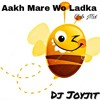 Aankh Mare Wo Ladka Club Mix Dj Joyjit Mp3