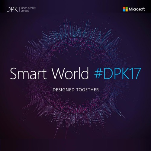 DPK 2017 Talks