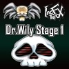 Mega Man 2 - Dr.Wily Stage 1 Remix