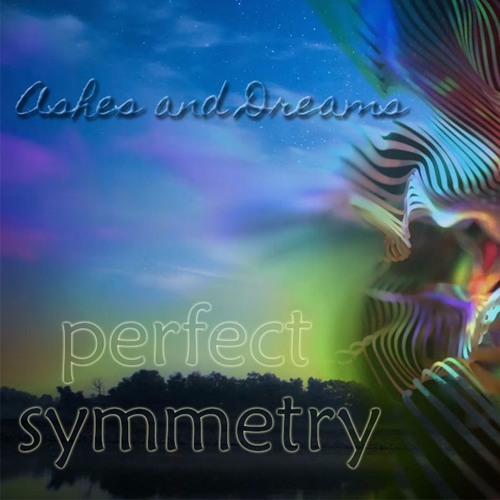 Perfect Symmetry (Step into the Starlight mix)