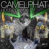 Camelphat - Magic Stick (Original Mix)