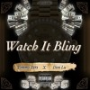Watch It Bling (Prod. Xavior Jordan) Ft. Don Lu #MBTB mp3
