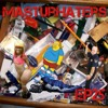 Ep 25: Junk Drawers, Homeless People, Police Brutality Videos, Thot Memes, Show Spoilers