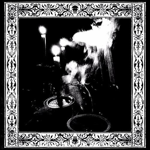 trono-alem-morte-por-infame-calamidade-2017