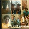 Lil cash   love at first sight kill or be kill mixtape