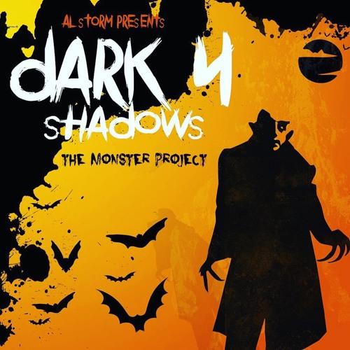 Rob IYF & Nobody Ft. MC Riddle - Dying Time (FC Dark Shadows 4)