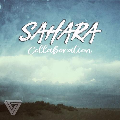SAHARA - Colaboration (live)