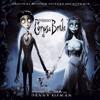 Victor's Piano Solo - Corpse Bride OST [Cover]