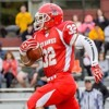Download Red Hawk Sports Talk Podcast Episode 2- MSU Football Gears Up For Wesley College Mp3