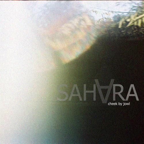 SAHARA - Cheek By Jowl (Demo Live)