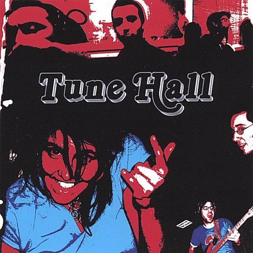 Tune Hall