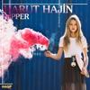 Harut Hajin - Nipper (Instrumental Beat)