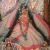 Durga Amba Bhavani Jai Jai