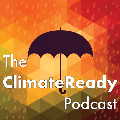Climate Adaptation Crash Course