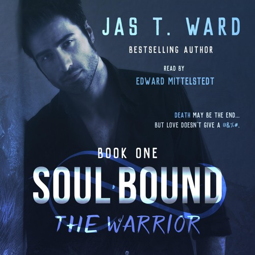 Soul Bound: The Warrior Sample #2