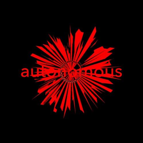 AUTONOMOUS - apolitical tapes EP
