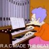 Rap Instrumental 68 (prod. R.A.C)
